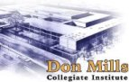 Don Mills Collegiate Institute Home Page